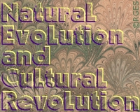 FED: Natural-Evolution-and-Cultural-Revolution-6-RGES