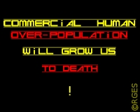 FID: Commercial-Death1-RGES
