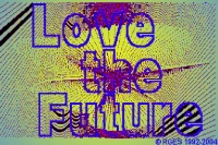 ReliSpirit: Love-the-Future-4-RGES