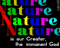ReliSpirit: Nature-Immanent-God-1-RGES