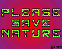 SaveNature: Save-Nature-1-radial-BG3-RGES