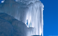 Collection\Msft\Landscapes: Ice-Formation