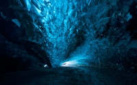 Collection\Msft\Landscapes: Icy-cave